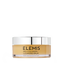 Bálsamo limipador Elemis Pro-Collagen 105g
