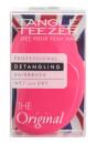 Tangle Teezer The Original Detangling Hairbrush - Pink Fizz