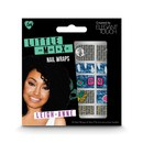 Elegant Touch Little Mix - Leigh-Ann Nail Wraps