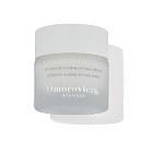 Intensive Hydra-Lifting Cream 50ml