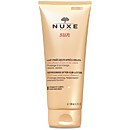 NUXE Sun Refreshing After-Sun Lotion (200 ml) - Exclusive