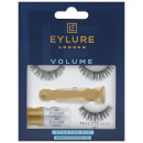 Eylure Volume Starter Kit - 101 Lashes