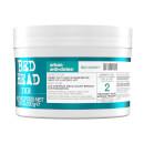 Mascarilla reparadora tratamiento TIGI Bed Head Urban Antidotes