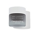 Thermal Cleansing Balm 50ml