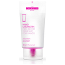 The Chemistry Brand Intense Youth Complex Mini Hand Cream 30ml