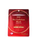 DHC Bio Cellulose Mask (1 Sheet)