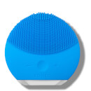FOREO LUNA™ mini 2 - Aquamarine