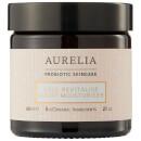 Aurelia Probiotic Skincare Cell Revitalise Night Moisturiser 60 ml
