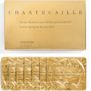 Masque Chantecaille Gold Energizing Eye Recovery