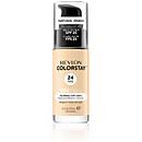 Revlon ColorStay Make-Up Foundation for Normal/Dry Skin - Buff