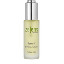Zelens Power D Treatment Drops (30ml)