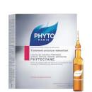 Phyto Phytocyane Revitalizing Serum (14 piece)