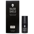 HYD Razor Shield