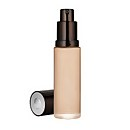 BECCA Backlight Priming Perfector 30ml