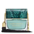 Marc Jacobs Divine Decadence Eau de Parfum 100ml