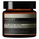 Aesop Parsley Seed Anti-Oxidant Facial Hydrating Cream 60ml