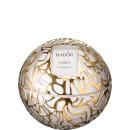 BABOR HSR® Lifting Extra Firming Cream 50ml