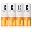 Booster diário com vitamina C pura Clinique Fresh Pressed™ Daily Booster Pure Vitamin C 10%