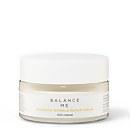 Balance Me Intensive Wrinkle Repair Cream 50ml