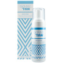 SKINNY TAN Mousse 150ml