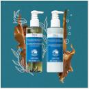 Savon pour les Mains Énergisant aux Algues de l'Atlantique et au Magnésium REN Skincare 300ml
