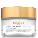 Crema de día Prolagène Lift Lavandula Iris - Lift and Firm de DECLÉOR 50 ml