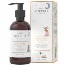 Little Aurelia Aurelia Probiotic Skincare Little Aurelia detergente corpo rilassante bimbi 240 ml
