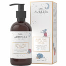Little Aurelia from Aurelia London Sleep Time Top to Toe Cream 240ml