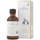 Aurelia Probiotic Skincare Little Aurelia olio bagno e massaggio rilassante bimbi 50 ml