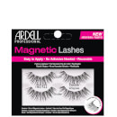 Faux-cils Magnetic Lash Wispies Ardell