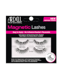 Faux-cils Magnetic Lash Demi Wispies Ardell