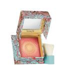 benefit Galifornia Golden Pink Powder Blush Mini