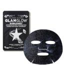 Máscara Bubble Sheet da GLAMGLOW (1 máscara)