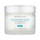 Masque purifiant désincrustant Clarifying Clay Masque SkinCeuticals 60ml