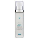 Émulsion multi-corrective quotidienne Metacell Renewal B3 SkinCeuticals 50 ml
