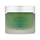 Masque apaisant multi-actions Phyto Corrective Masque SkinCeuticals 60ml