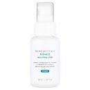 SkinCeuticals Redness Neutralizer Cream 30ml