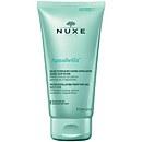 NUXE Aquabella Purifying Gel