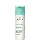 NUXE Aquabella Matifying Emulsion 50ml