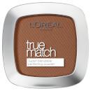 Poudre Accord Parfait L'Oréal Paris 9g (différentes teintes disponibles)