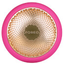 FOREO UFO Smart Mask Treatment Device - Fuchsia