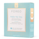 FOREO UFO Activated Masks - Make My Day (7 Pack)