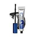 Eyeko Beach Waterproof Mascara 8ml