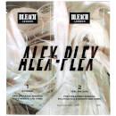 Tratamento Anti-queda Redensificador Alex Plex da BLEACH LONDON 22 ml