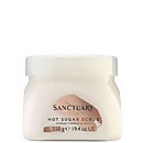 Sanctuary Spa Classic Sugar Scrub 550g