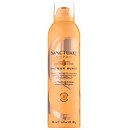 Sanctuary Spa Classic Luxury Oil Shower Burst Foam 200 ml