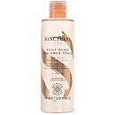 Sanctuary Spa Daily Glow Radiance Tonic 150ml