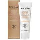 Sanctuary Spa Protect and Illuminate Moisture Lotion 75ml