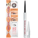 benefit Precisely, My Brow Pencil Mini (Various Shades)