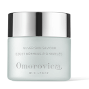 Omorovicza Silver Skin Saviour 50ml